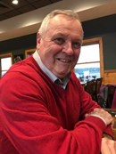 Robert Edward Feegel, Jr. ... enjoyed fixing cars | Robert Edward Feegel, Jr.
