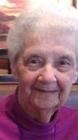 Phyllis E. Ferrigan ... longtime kindergarten teacher