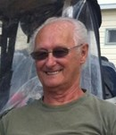 Terrance Moody ... former Davidson Rubber supervisor