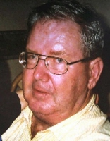 David P. Gerrish ... formerly of Acton
