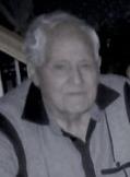 Richard A. Munroe ... at 90