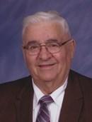 Allan Hodgkins ... longtime N.E. Telephone worker