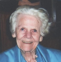 Eleanor Ellis ... longtime Rochester resident; at 92