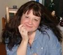 Kathleen Marshall ... helped developmentally disabled