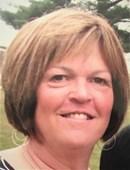Susan Elaine Lampron ... former school librarian