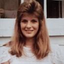 Sylvia Ann Deeds ... Noble graduate; at 63