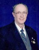 Paul W. Sherwood ... longtime mail carrier