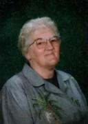 Marilyn Elizabeth (Colby) Emmons ... enjoyed knitting