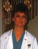 Charlotte Nowak ... member of Rochester VFW