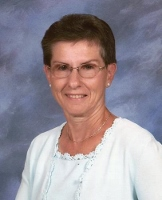 Jeannine N. Gustin ... formerly of Rochester