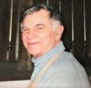 Gurdon Raymond Mansfield, Jr. ... enjoyed skiing; at 90
