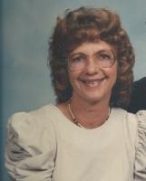 Mabel Louise Crout-Hamel ... ran ceramics business