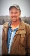 Richard Pike ... enjoyed motorcycles, fishing; at 51   Richard Burton Pike