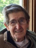 Leo Eugene 'Gene' LaBonte ... lifelong Rochester resident