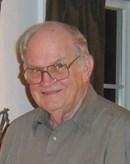 Raymond A. Therrien ... enjoyed flying | Raymond A. Therrien