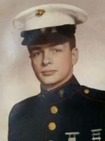 Robert Stanton Werner ... longtime truck driver