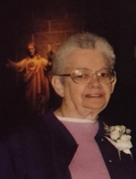 Lena R. Hodgdon ... lifetime Rochester resident