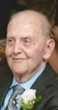 Richard A. Donlon