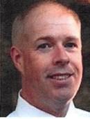 Christopher Hughes ... longtime Realtor; former state rep