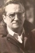 Edgar Roberts ... former Gonic postmaster