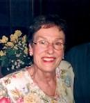 Rita (O'Sullivan) Connell ... former special ed teacher