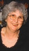 Cheryl Daudelin ... ran longtime Farmington pizza house