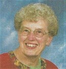 Carol Ann Chick ... retired from PSNH