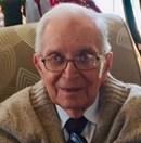 Antonio Coraine  ... helped open Somersworth GE plant