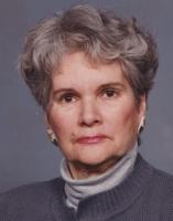 Muriel Arlene (Osborne) Hussey    enjoyed genealogy