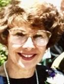 Lola Tanner Burns ... had run Rochester Equine Clinic