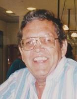 Raynald Robert