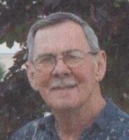 Norman J. Beaulieu ... former Rochester police officer