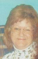 Penny Lee Grenier .... retired from Erie Scientific