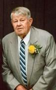 Robert A. Proulx ... at 88