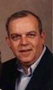 Stephen C. Slawnwhite Sr. ... worked in energy field