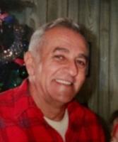 Roger O.