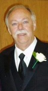 Ralph E. Tingley ... longtime youth league coach