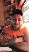 Justin C. Renner Jr. ... leaves nine-month-old daughter