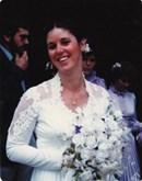 Susan Moore McLean ... at 64