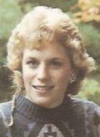 Sarah-Nicole Brooks ... had worked as Slim's bartender