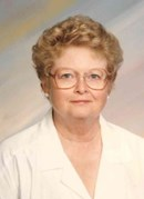Judith Steeves ... longtime caregiver; at 79