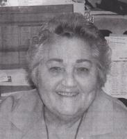 Lorraine Parker ... longtime Rochester resident