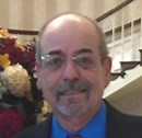 Robert Goldstein ... former Ward 4 City Councilor