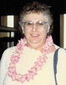 Rita A. Lajoie ... had worked at Prime Tanning