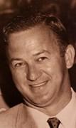 Warren P. Snyder ... ran concrete foundation business