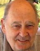 Gerald Brown Sr. ... longtime pipefitter at PNSH