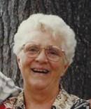 Janet Labrecque ... longtime Frisbie RN