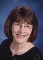 Barbara J. Reissfelder ... attended Nute High