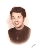 Alice E. Zabkar ... longtime GE employee; at 85