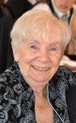 Jeannette (Langelier) Gagne ... enjoyed reading; at 92